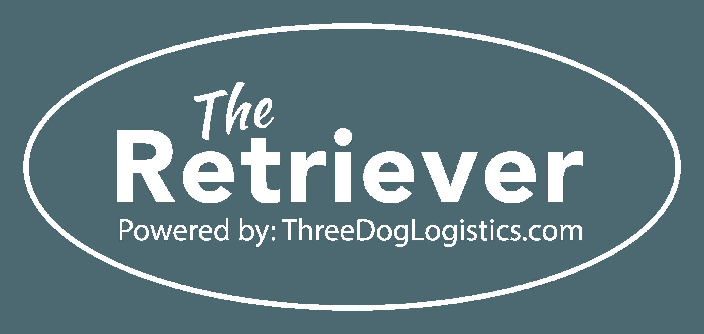 3DL_Retriever_Logo_Full_Reverse