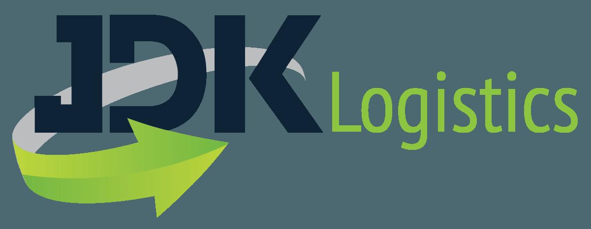 3DL_JDK_Logo_Full_Shadow_Color