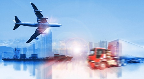 Air-Ground-Expedited_SERVICES