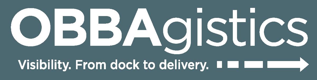 3DL_OBBA_Logo_Gistics_Full_Reverse