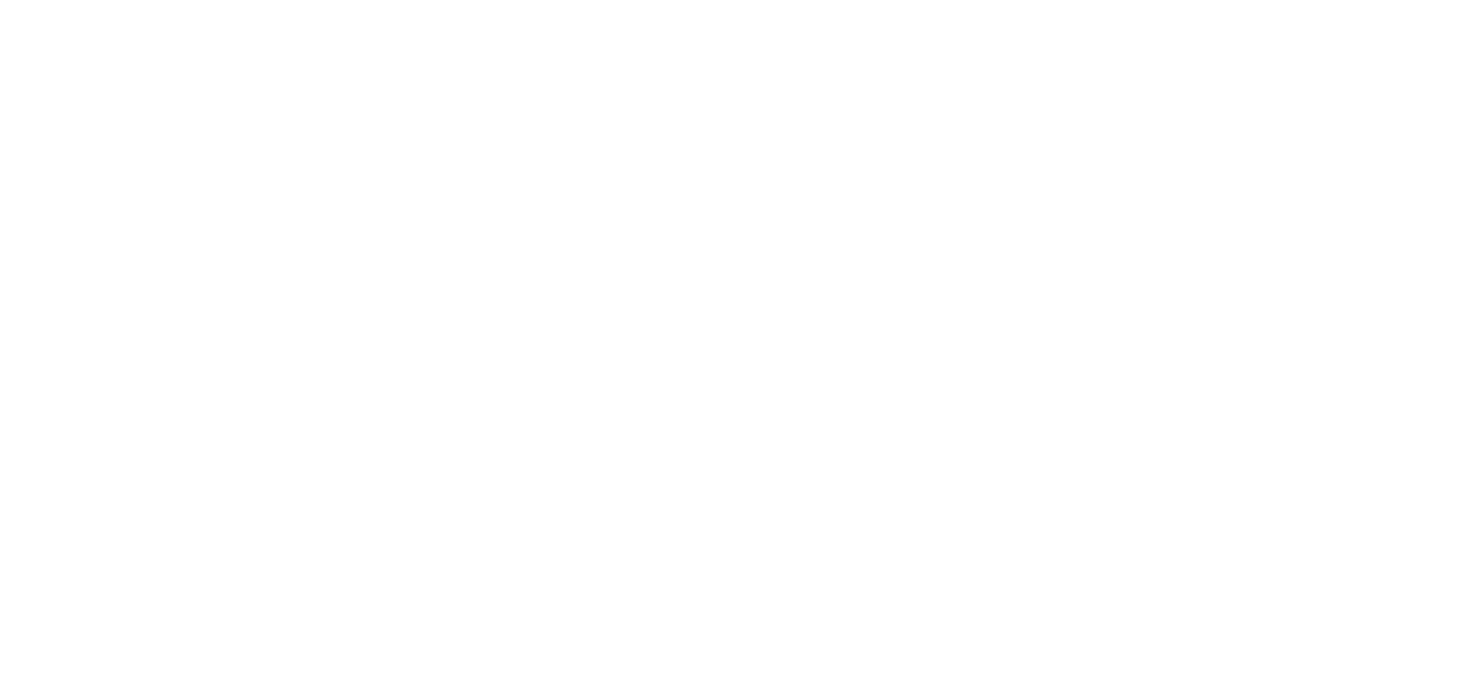 3DL_Retriever_Logo_Full_Reverse