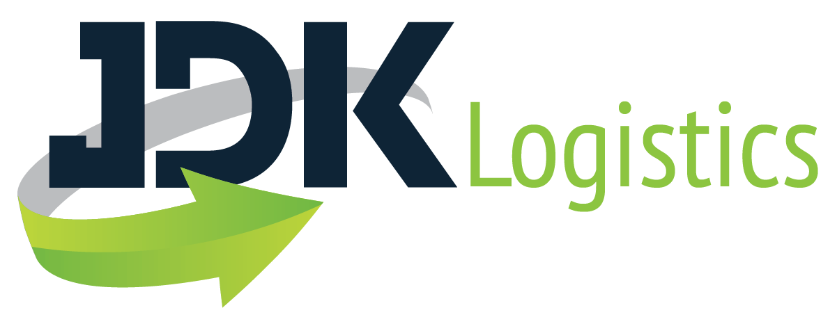 3DL_JDK_Logo_Full_Shadow_Color