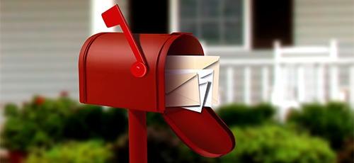 Mail-Logistics_SEGMENT